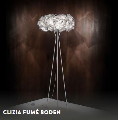 Clizia Boden