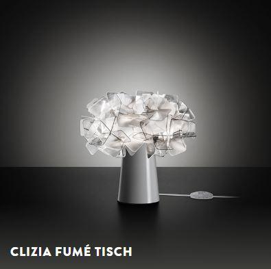 Clizia Tisch