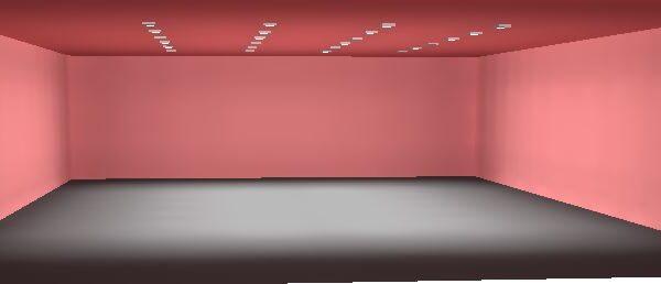 3D_Leuchtdichte_2