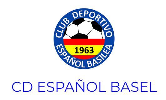 CD ESPAÑOL BASEL